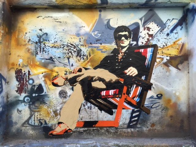 Marschal Arts Bruce Lee