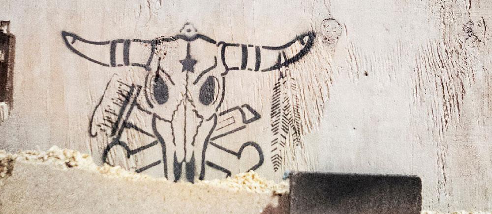stencil_hdr