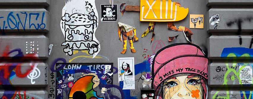 hdr_street_art_tour