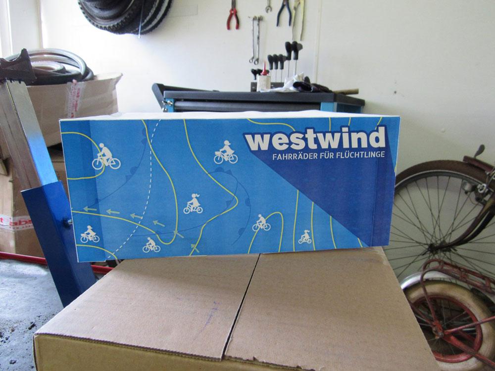 westwind_1