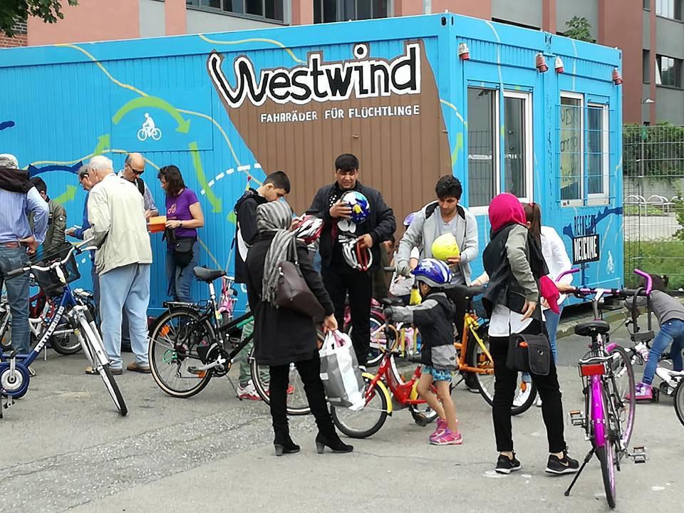 westwind_2