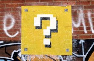 Was macht eigentlich eine Street Art School?